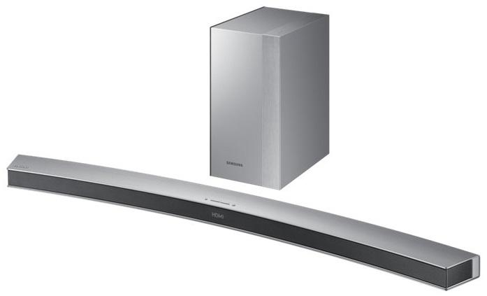 Soundbar Samsung HW-M4501
