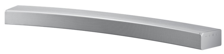 Soundbar Samsung HW-MS6501