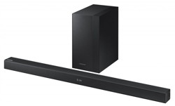 Samsung soundbar HW-M360/EN