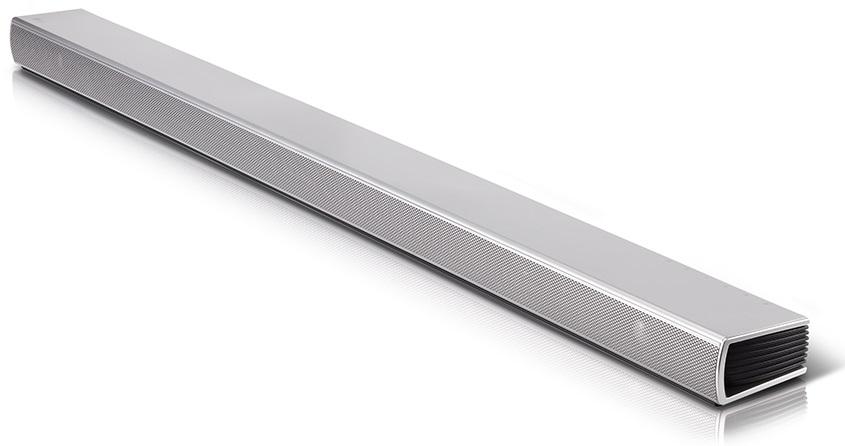 Soundbar LG SH7 4.1