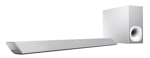 Soundbar Sony HT-CT381 2.1 z Bluetooth®
