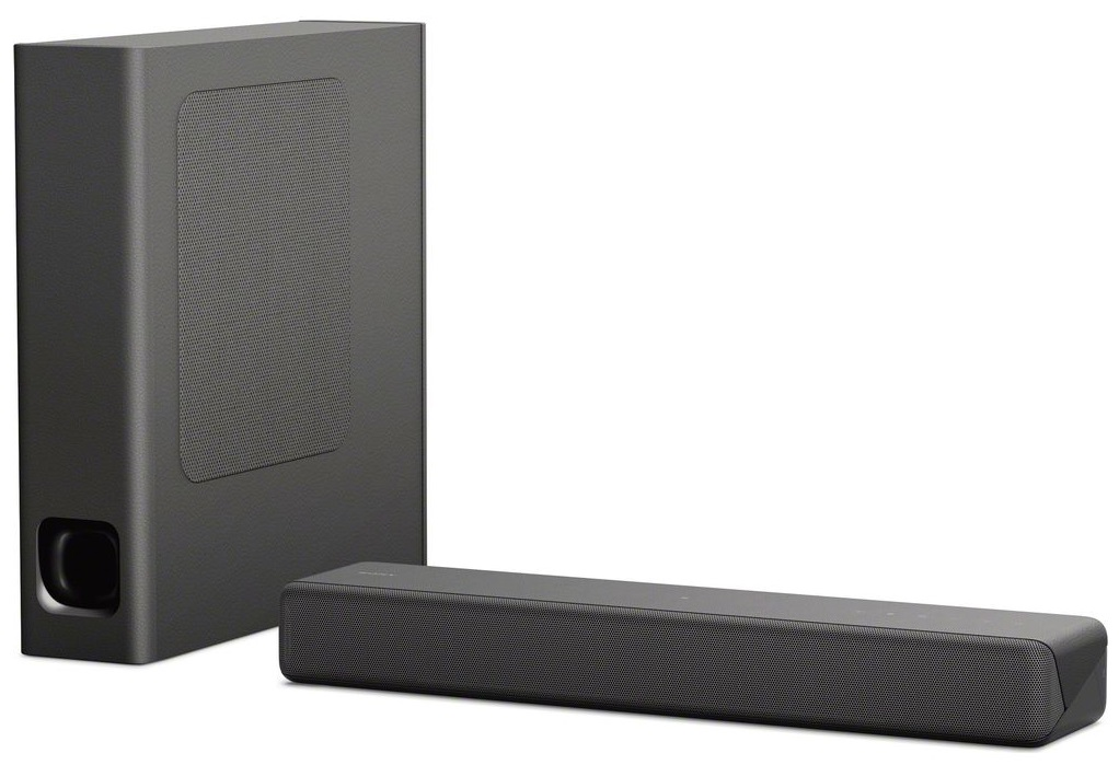 Soundbar Sony HT-MT500