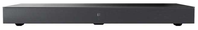 Soundbar Sony HT-XT2
