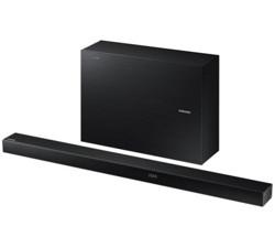 Soundbar Samsung K550